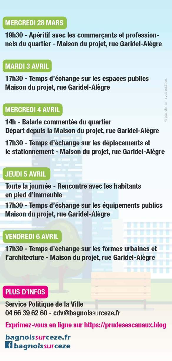 Flyer temps d'échange projet urbain des Escanaux_Page_2